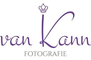 Van Kann Fotografie